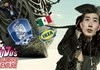 The Ballad of Mexican Folk Hero Young-Gwon Kim