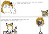 Troll Cats