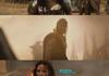 Thor the perv