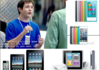 The Truth About Apple Products