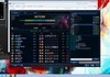 The Beauty of LoL Server Issues
