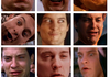 Tobey Maguire: the Man of Many Faces