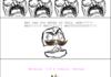The Misadventures Of MrGiraffes Butthole