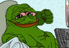 take a pepe leave a pepe