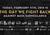 THE DAY WE FIGHT (read description)