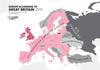 Europe according to...