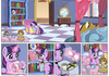 Twilight's First Day #4