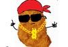 Thug Nug