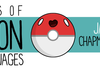 The names of Pokemon in other languages