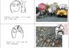 Troll Commute