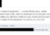 Facebook (9)