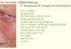 The true hero of 4chan