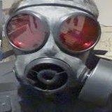 Rainbow Six Siege: Real Life Gas Masks
